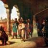 Theodor Aman (pictor, 1831-1891)