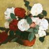 Ștefan Luchian (pictor,1868 - 1916)