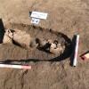 Descoperiri uimitoare - Civilizatii neolitice pe teritoriul Sălajului