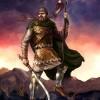 """Burebista - """"Cel dintâi și cel mai mare rege din Tracia"""""""