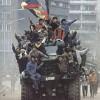 Revolu?ia rom�n� din 1989